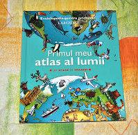 Primul-meu-atlas-al-lumii-LAROUSSE-RAO