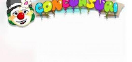 concursuri