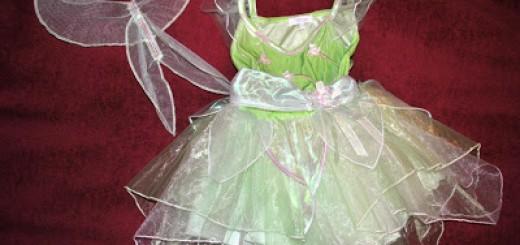 haine secondhand pentru copii