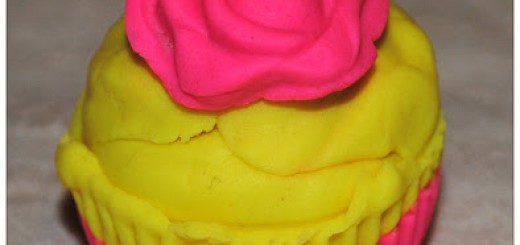 playdoh-fabrica de dulciuri