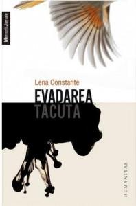 evadarea-tacuta_1_produs