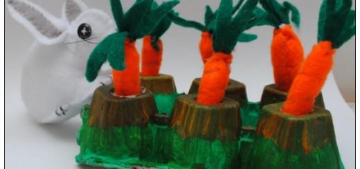 joc adunari scaderi cu iepure si morcovi (1)