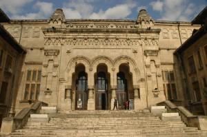 Universitatea din Galati
