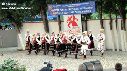 Artişti din Serbia - Majdanpek