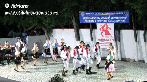 Artişti din Slovacia