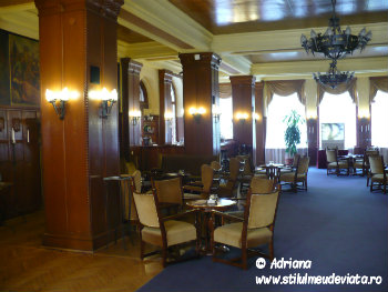 lillafured paloma hotel, ungaria