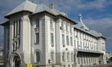 Palatul Navigatiei, Galati