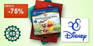 reducere carti disney pentru copii