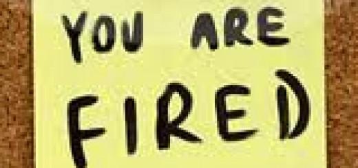 esti concediat