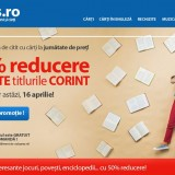 reducere_corint