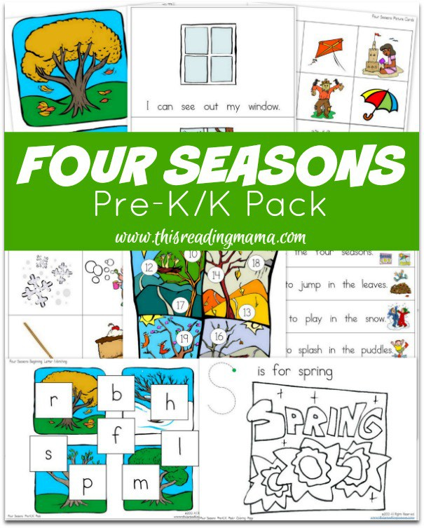 Four-Seasons-Pack