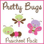 Pretty_Bugs