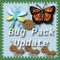 bug pack