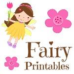 fairy-printables
