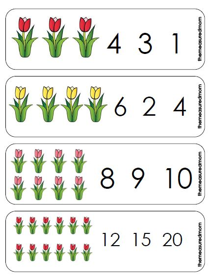 tulip-counting-strips-sample-the-measured-mom