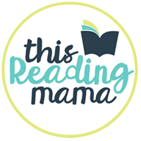 this Reading mama