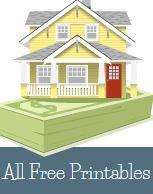 all free printables