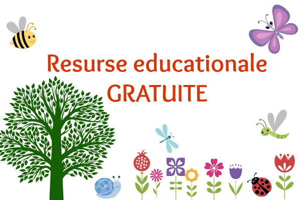resurse educationale gratuite