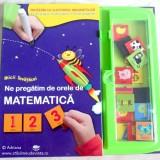 ne pregatim de orele de matematica