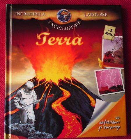 enciclopedia terra