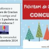 concurs_felicitari_craciun