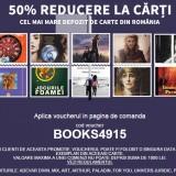 BOOKS4915