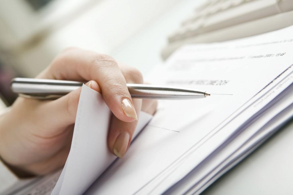 acte necesare inscrierea in clasa pregatitoare