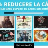 voucher_reducere_carti
