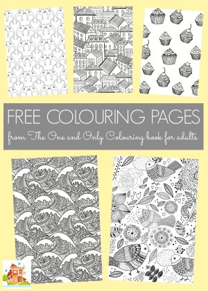 free-colouring-pages-from-The-One-and-Only-Colouring-book-for-adults