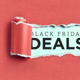 feature_black-friday-deals-paper-1417042263