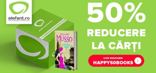 happy50books