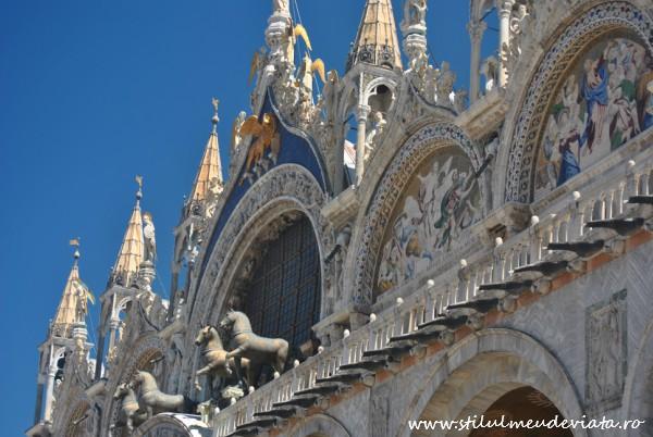 Basilica din San Marco