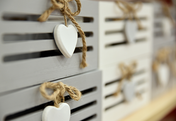 cutii de depozitare, obiecte decorative sub 100 lei