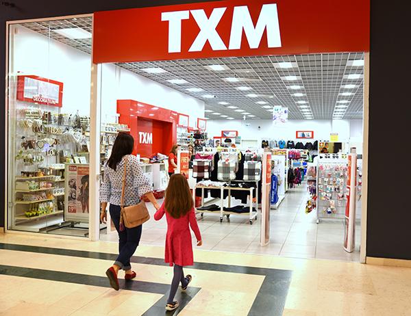 magazin TXM, 5 idei de obiecte decorative sub 100 lei