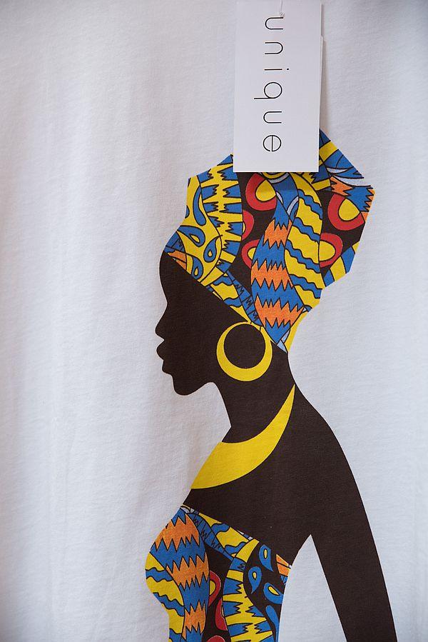 tricou cu imprimeu vesel