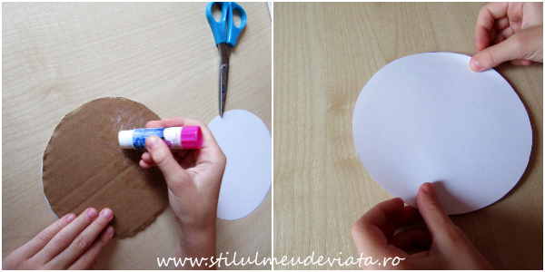 cum să faci un titrez