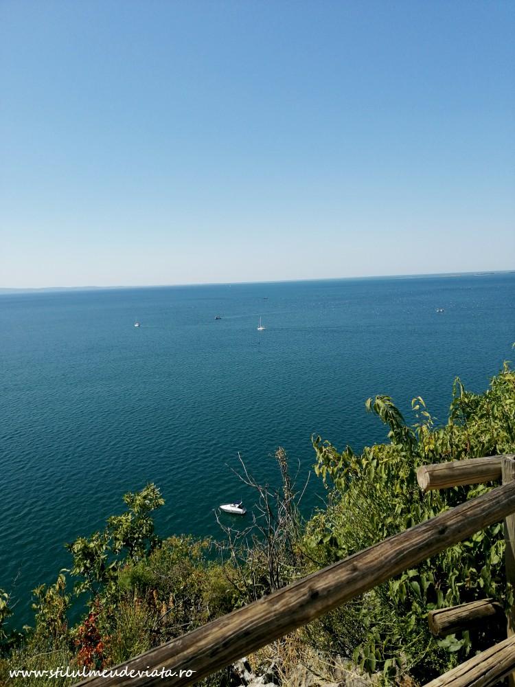 Rilke Trail