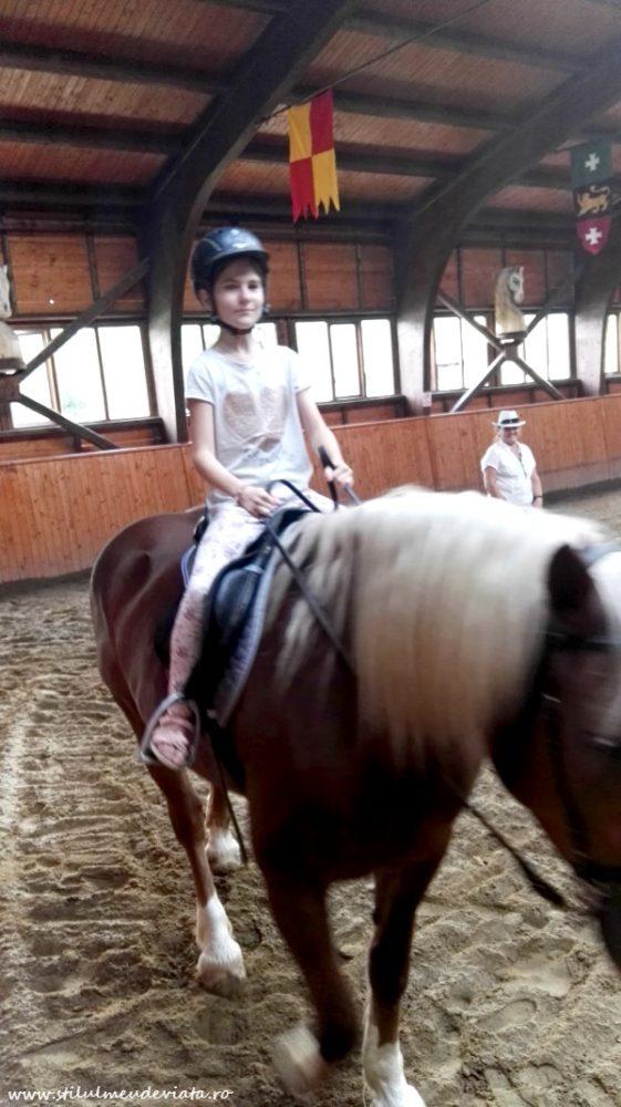 călărie